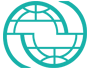 avin-logo