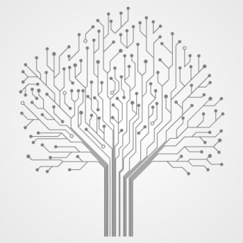 درخت-فناوری